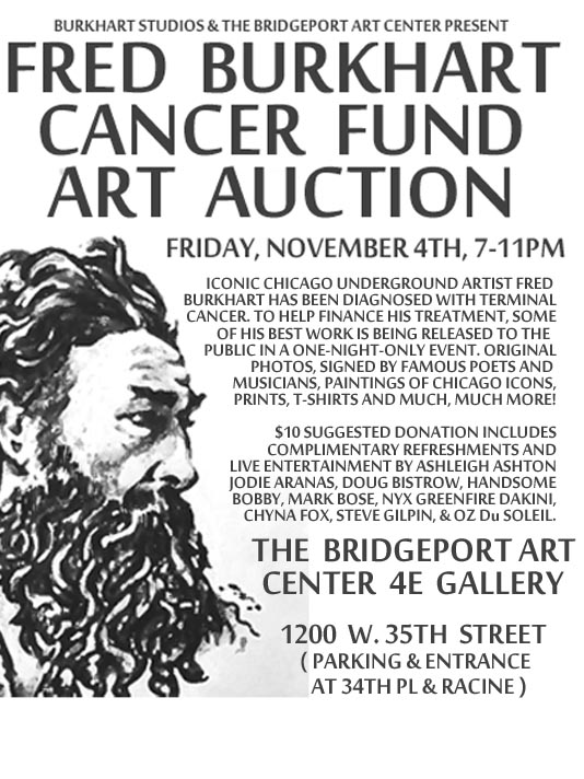 AUCTION FLYER final final copy