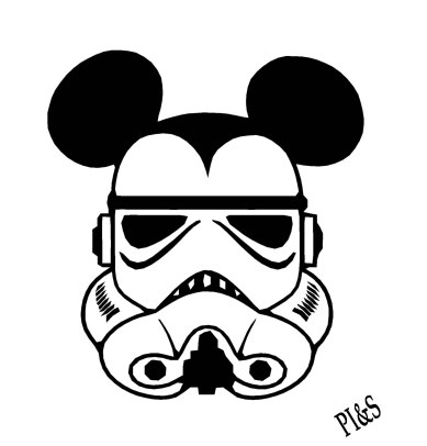 mickeytrooper