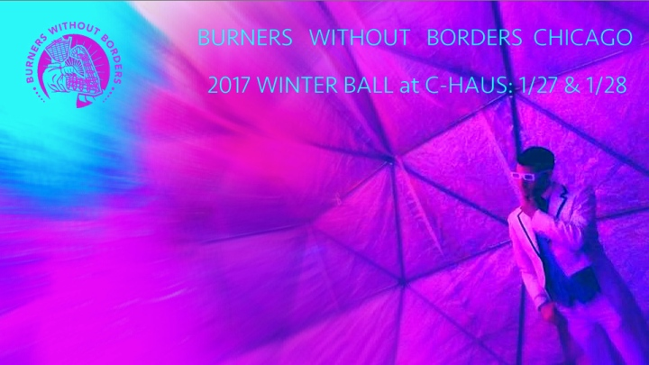 bwb-winter-ball-2017