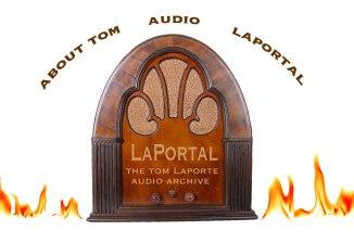 LaPortalhomepage
