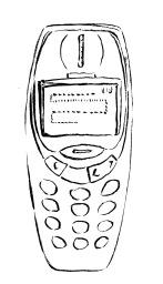 Track_4_Nokia