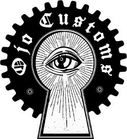 cropped-keyhole-logo-5.2